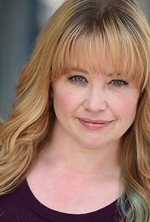 Jen Lyon Picture