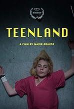 Teenland
