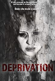 Deprivation Poster