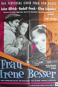 Frau Irene Besser (1961)