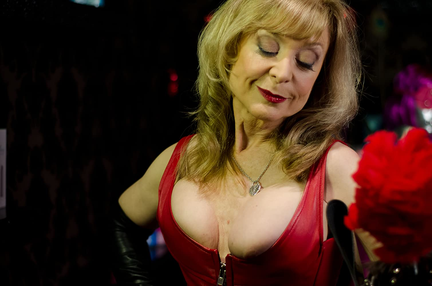Nina Hartley nude (97 photos) Hacked, Facebook, panties