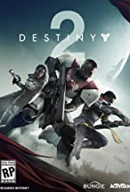 Primary image for Destiny 2