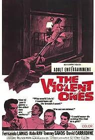 The Violent Ones (1967)
