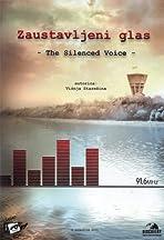 Zaustavljeni Glas