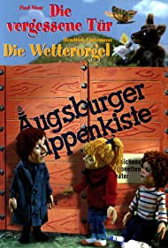 Die Wetterorgel (1989)
