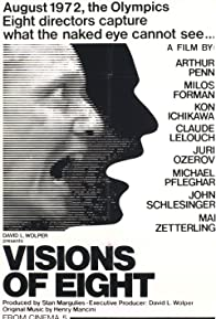Primary photo for Visions of Eight