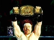 WWE: Night of Champions: 2010