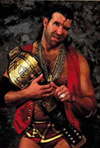 Primary photo for Scott Hall