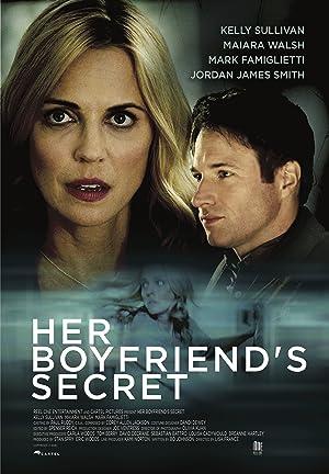 Where to stream Her Boyfriend's Secret