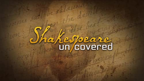 Shakespeare Uncovered: Season 2