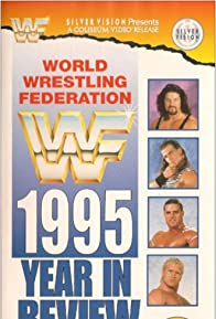 Primary photo for WWF 1995: The Year in Review