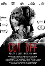 Primary image for Cut Off