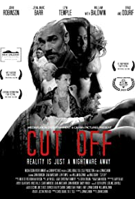 Primary photo for Cut Off