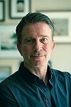 Richard Baker