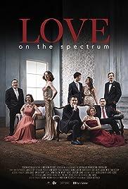 L'amore nello spettro disponibile su Netflix la nuova particolarissima serie