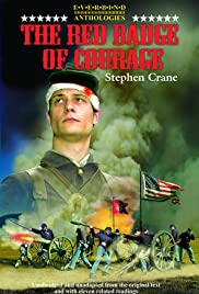 The Red Badge of Courage (1974) Poster - Movie Forum, Cast, Reviews