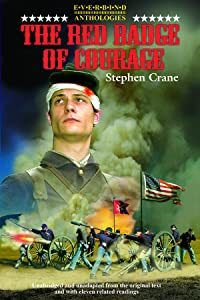Ready movie dvd download The Red Badge of Courage by [320p]