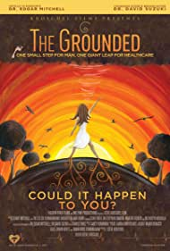 The Grounded (2013)