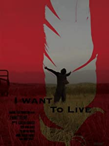 I Want to Live (2015)