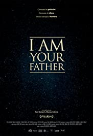 I Am Your Father Poster