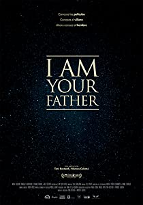 Downloading ipod movie video I Am Your Father [2K]