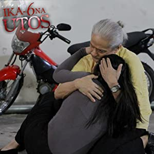 Divx movie now free download Paghahanda ni Emma [720p]