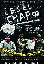 Is This El Chapo? (2014) 1080p