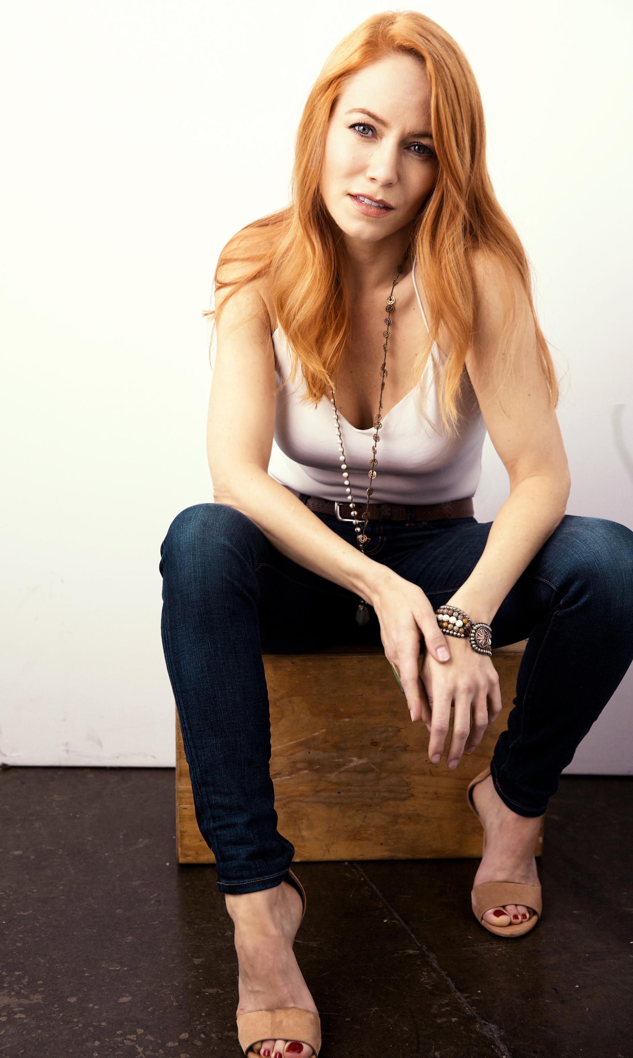 Stephanie Drapeau