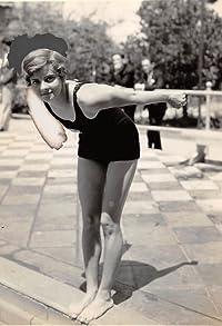 Primary photo for Josephine McKim