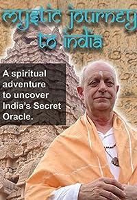 Primary photo for Mystic Journey to India