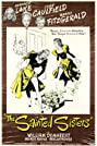 The Sainted Sisters (1948) Poster