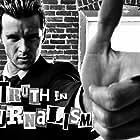 Ryan Kwanten in Venom: Truth in Journalism (2013)
