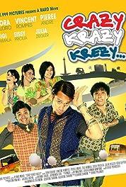 Krazy Crazy Krezy… (2009)