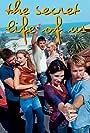 The Secret Life of Us (2001)
