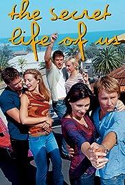 The Secret Life of Us (2001) film en francais gratuit