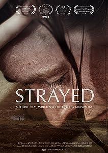 Good movies on netflix Strayed by Akan Satayev [FullHD]