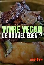 Gut, besser, vegan?