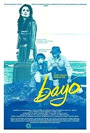 Bayo Poster