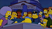 Who Shot Mr. Burns? Part One