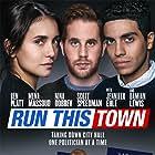 Run This Town (2019)