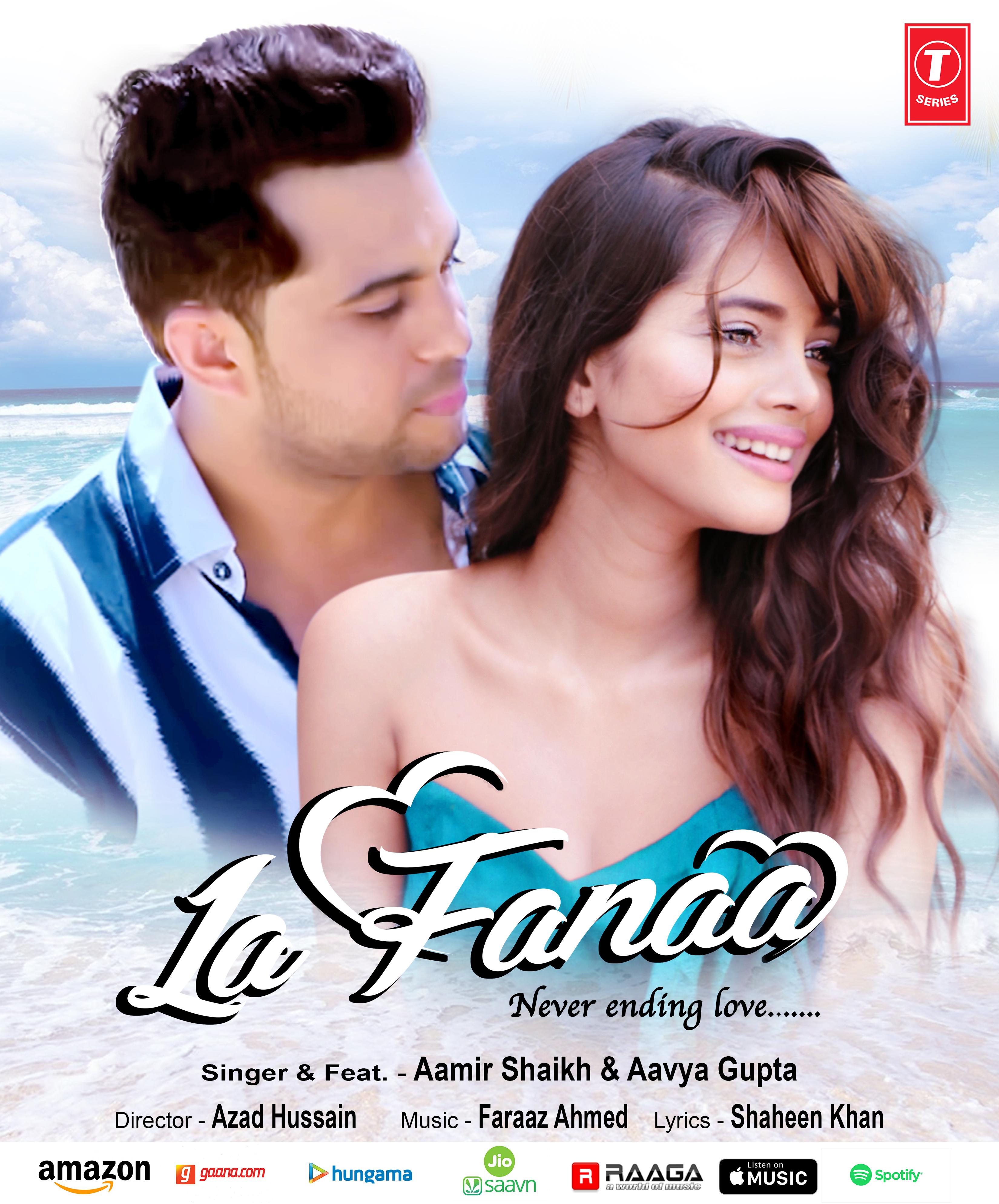 Fanaa 4 Full Movie In Hindi Free Download Hd My Website Powered By Doodlekit