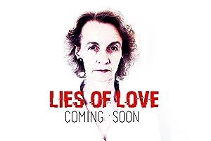 Lies of Love