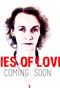Primary photo for Lies of Love