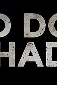 Held Down by a Shadow (2017)