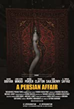 A Persian Affair