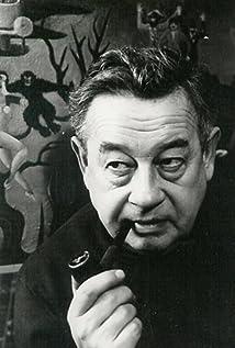 Josef Hlinomaz Picture