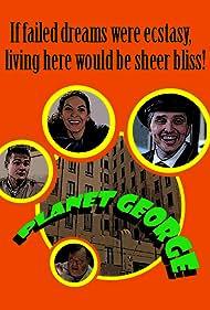 Planet George (2020)