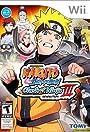 Naruto Shippûden: Clash of Ninja Revolution 3