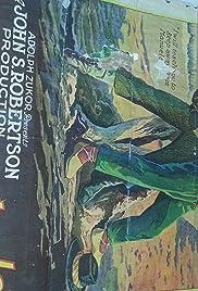 The Spanish Jade Poster