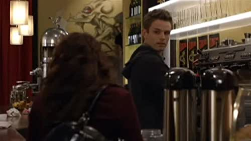 Being Erica: Clip 2